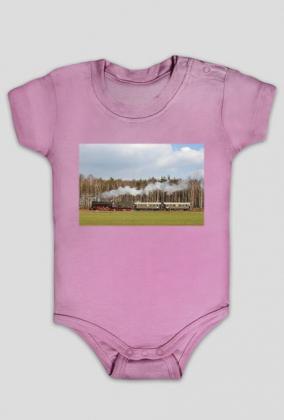 Body niemowlęce #27
