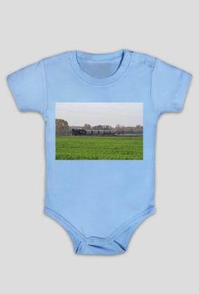 Body niemowlęce #28