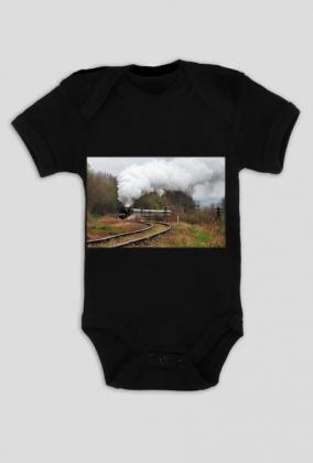 Body niemowlęce #29