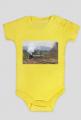Body niemowlęce #30