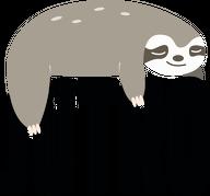 jutro leniwiec