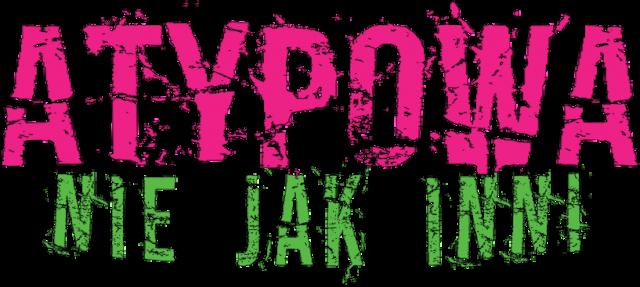 Szpaku - Atypowy, nie jak inni - damska bluza rap