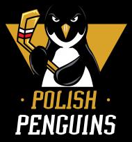 Eko-torba Polish Penguins