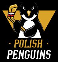 Koszulka Polish Penguins