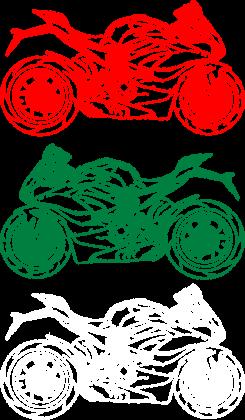 Ducati Panigale V4 k