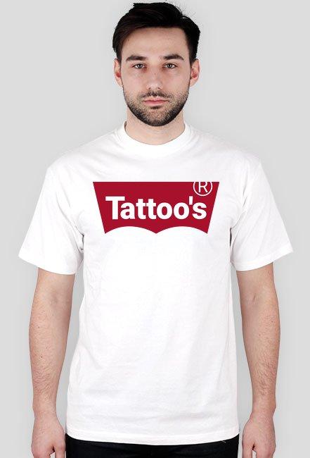 TattoosMen