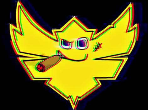 Nowe logo BM