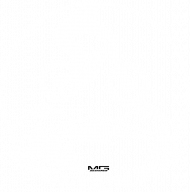 Mountain Bike #5