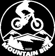Mountain Bike #6