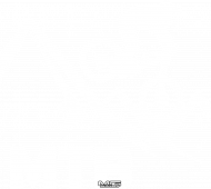 MTB #2