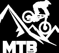 MTB #6