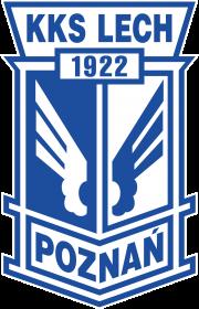 Lech Poznań Duża