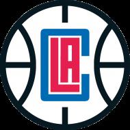 Los Angeles Clippers - Body dziecięce