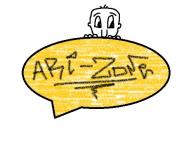 Ari-Zone