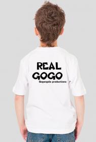 Real Gogo - dziecięca