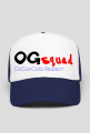 OG Cap - ALL COLORS