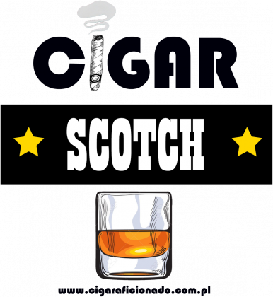Cigar Scotch #3