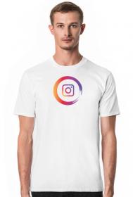 instagram t shirt