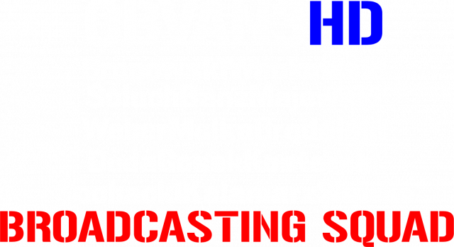 DEKADA 12