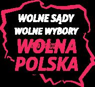 WOLNY T-SHIRT