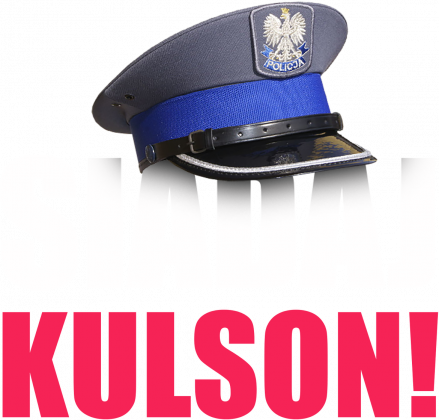 SIADAJ KULSON