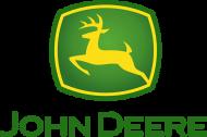 Bluza John Deere