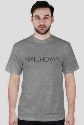 Niall Horan meska