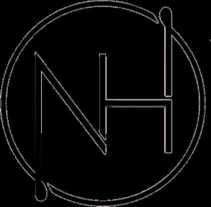 NHoran