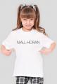 Niall Horan kids