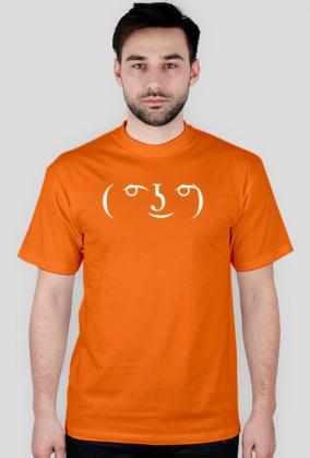 Lenny's Face T-Shirt
