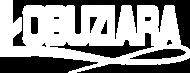 Łobuziara (koszulka dziewczęca) jasna grafika