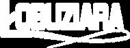 Łobuziara (body niemowlęce) jasna grafika