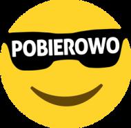 Cwaniak - Pobierowo (bluzka damska) cgm