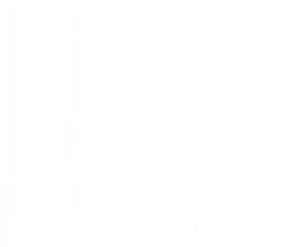 Twoja dziewczyna vs. Ja V2 (bluza damska rozpinana) jg