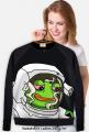 Bluza - Podróż Międzyplanetarna