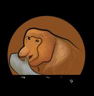 Poduszka, Lądowanko w polu