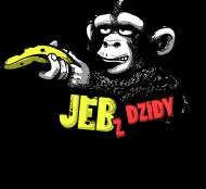 KUBEK JBZDY