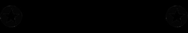 Koszulka Męska ''SQUAD''