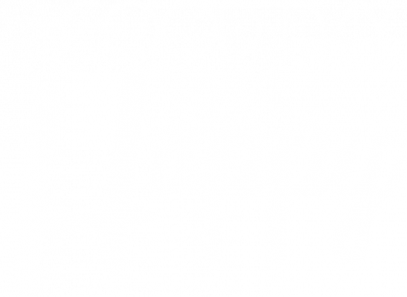 Bluza damska '' Good day to be Happy ''