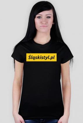 ŚląskiStyl.pl
