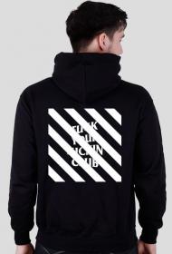 Fyfc (off style) hoodie