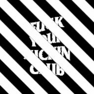 fyfc (off style) tee