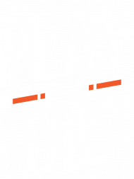 Bluza - Play or die