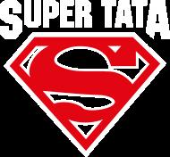 Bluza na Dzień Ojca - Super Tata
