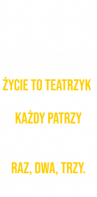 Bluza - PFK