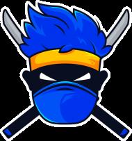 Mały Plecak - Ninja Fortnite