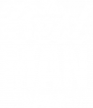 Bluza - The Best Man Ever