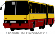 Koszulka Ikarus damska (różne kolory)