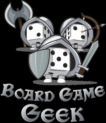 BOARD GAME GEEK KOSZULKA DAMSKA PREMIUM