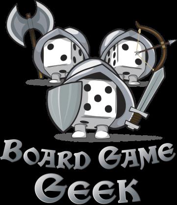 BOARD GAME GEEK KOSZULKA DAMSKA
